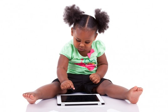 Little-Girl-iPad-536x357[1]