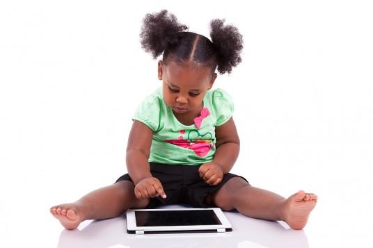 Little-Girl-iPad-536x357[1]