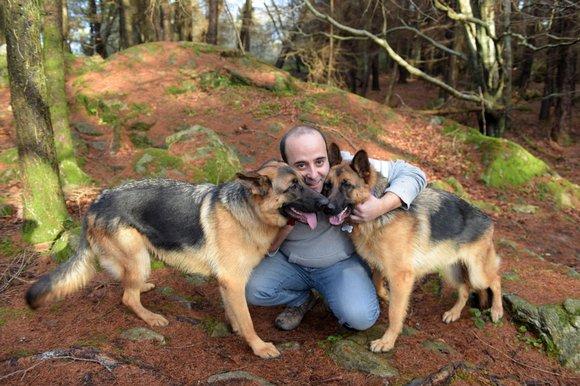 Cost of pet insurance runs wild